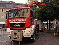 Heidelberg - Feuerwehr Friedrichshafen - MAN - FN-FW 1551 - 2018-07-20 19-41-27.jpg