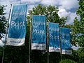 Heidelberg Flags (Passion for Print).JPG