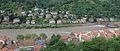 Heidelberg viey of the Neckar.jpg
