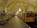 Heidelberger Platz Berlin U3.jpg