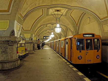 Метро Будапешта, карта будапештского метрополитена на ...
