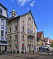 Heidenheim an der Brenz. Das Alte Rathaus.jpg