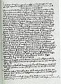 Heiliggeistbruderschaft rom 1478.jpg