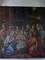 Heiligkreuztal-Weihnachtsbild17187.jpg