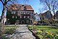 Heimatmuseum und Museumsgarten Reutlingen 14.jpg