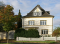 Heimerzheim Wohnhaus Heckenweg 4 (01).png