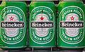 Heineken pilsener.jpg