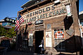 Heinold's First and Last Chance Saloon-3.jpg