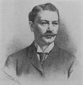 Heinrich von Angeli 1888. Lithographie von József Marastoni.png