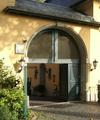Heisterbacherrott Haus Schlesien (06).png