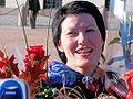 Helga Pedersen 2005-10-17(2).jpg