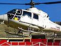 Helico F-GMMK.JPG