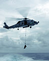 Helicopter Maritime Strike Squadron 70 operations 130731-N-PI709-937.jpg