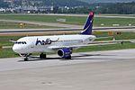 Hello Airbus A320-214 HB-JIZ (26889819513).jpg