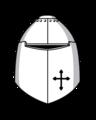 Helmet 2-1.png