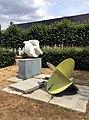 Helmond Sculptuur Bert Loerakker I Hans Kuys.jpg