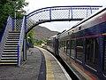 Helmsdale station (geograph 4693775).jpg