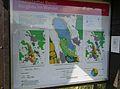Helmstedt-Harbke-See 2011 Informationstafel.jpg