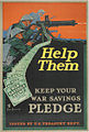 Help Them, Keep Your War Savings Pledge.jpg
