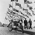 Helsingin olympialaiset 1952 - N210724 - hkm.HKMS000005-000002fe.jpg