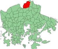 Suutarila – Wikipedia