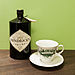Hendrick's Gin 1l with cup.jpg