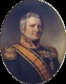 Hendrik Merkus Baron de Kock in 1854 transparent.png