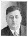 Hendrik W. Alings 1937.png