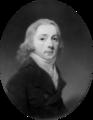 Hendrik baron Fagel (1765-1838).png