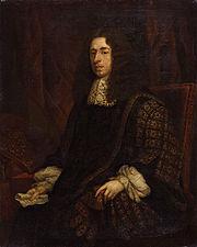 File:Heneage Finch, 1st Earl of Nottingham by Sir Godfrey Kneller, Bt.jpg