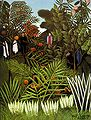 Henri Rousseau - Exotic Landscape.jpg