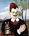 Henri Rousseau - Portrait de Monsieur X.jpg