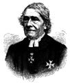 Henrik Gerhard Lindgren Hansen 1880.png