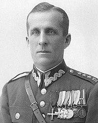 Henryk Bilor (as officer).JPG