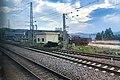 Heping Railway Station (20190806170249).jpg