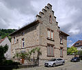 Heppenheim BW 2014-05-13 14-43-17.jpg
