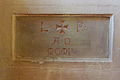 Heppingen St.Martin694.JPG