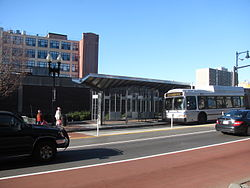 Herald Street Outbound, Boston MA.jpg
