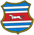 Herb Bułgarii z Herbu Kossutha.png