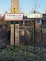 Herbelles-FR-62-panneau d'agglomération-01.jpg