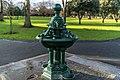 Herbert Park, Ballsbridge, Dublin -124851 (31868825564).jpg
