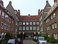 Herculesstraat Amsterdam.jpg