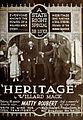 Heritage (1920) - 1.jpg