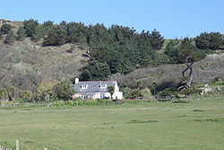 Herm Cottage.JPG