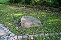Herne - Kunstwald Zeche Teutoburgia 03 ies.jpg