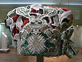 Herold des St Hubertus Ordnes Kopfbedeckung BNM.jpg