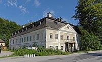 Herrenhaus 24322 bei A-3183 Hohenberg.jpg