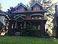Herrick Road, Glenville, Cleveland, OH (28439570397).jpg