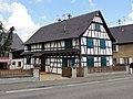 Herrlisheim rGambsheim 18.JPG