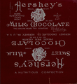 Hershey's Milk Chocolate wrapper (1906-1911).png